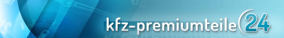 kfz-premiumteile24.de