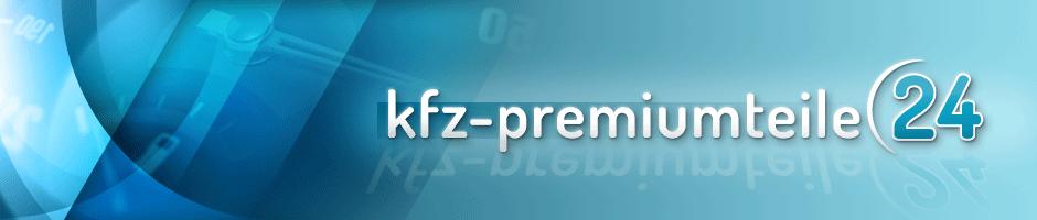 kfz-premiumteile24 VW Audi Original Teile und Fußmatten Shop