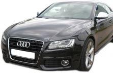 Audi A5 / A5 Sportback Wartung