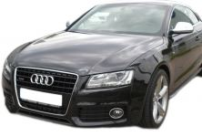 Audi A5 8T / A5 Sportback Wartung