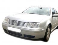VW Golf IV / Bora Fußmatten