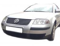 VW Passat 3B / 3BG Fußmatten