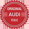 audi_badge(1).png