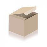 Original VW Teile Inspektion Filter Service 1.4L TSI Motor Golf 5 6 Touran Tiguan Passat 3C Ibiza BLG BMY CAXA