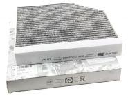 Original Audi Filter A6 4G C7 A7 A8 Pollenfilter Innenraum Filter 4H0819439