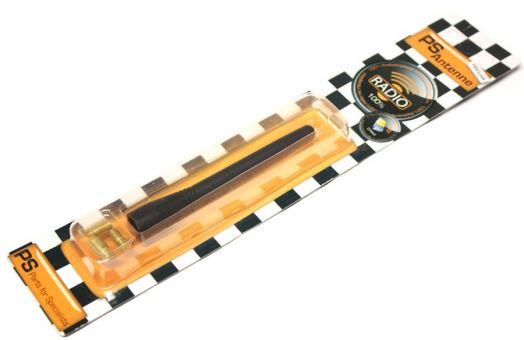 Antennenstab M5 M6 M7 für Dachantenne