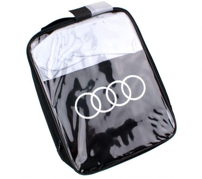 Original Audi Reifentaschen Set A1 A3 A4 A5 A6 Q2 Q3 Q5 bis 18 Zoll 4F0071156 Rädertaschen