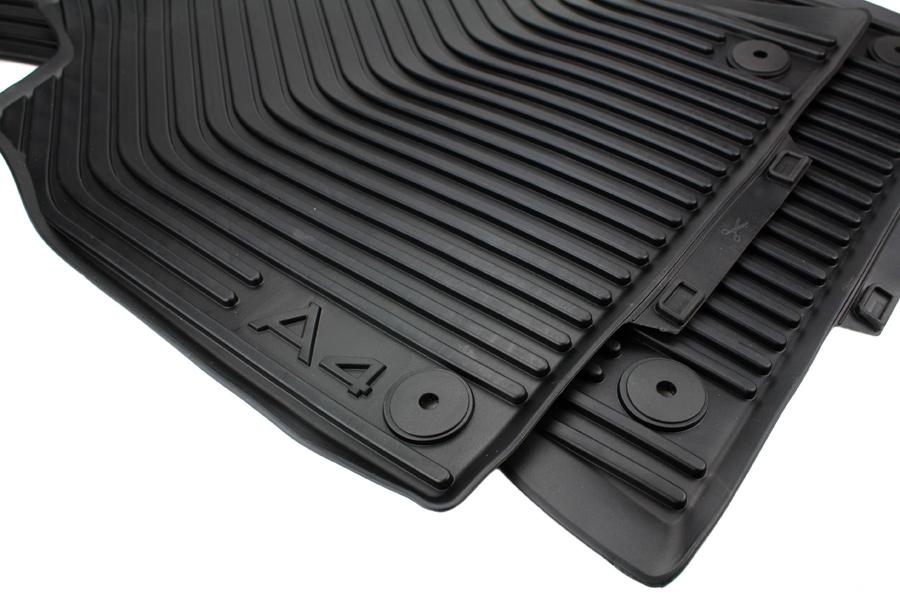 Goede kfz-premiumteile24 VW Audi Original Teile und Fußmatten Shop XG-39