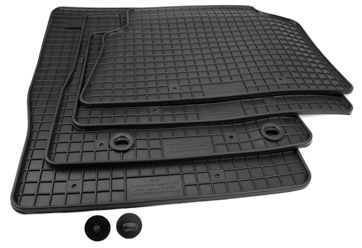 kfz premiumteile24 vw audi original teile und fu matten. Black Bedroom Furniture Sets. Home Design Ideas
