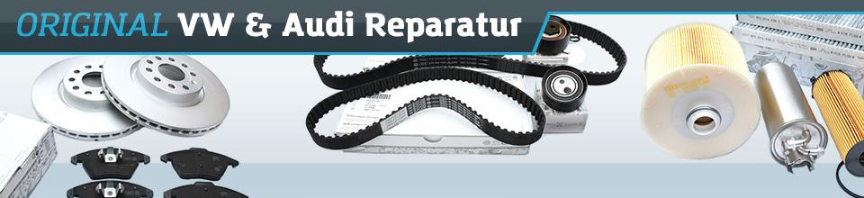 slider - reparatur