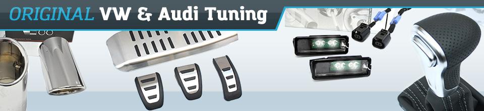 slider - tuning